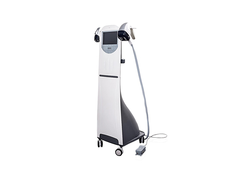 Velashape Slimming Machine M10