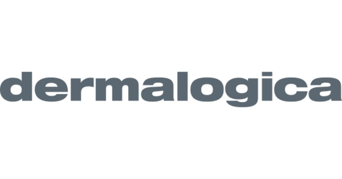 [Misc] Has anyone tried the face mapping tool/site from dermalogica? If so, how accurate do you think it is to your skin concerns/issues?